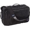 Patagonia Headway MLC Shoulder Bag Black